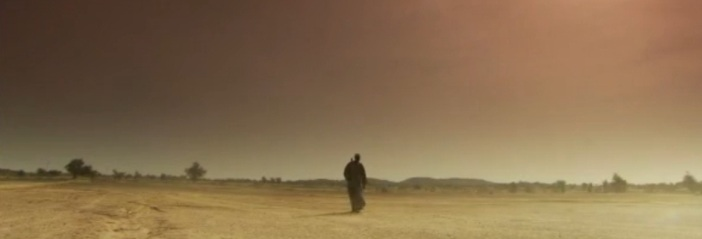 The_man_who_stopped_the_Desert sm